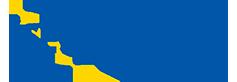 SET-logo-oppdatert-237x82