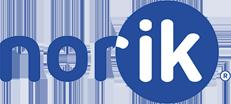 norik-logo