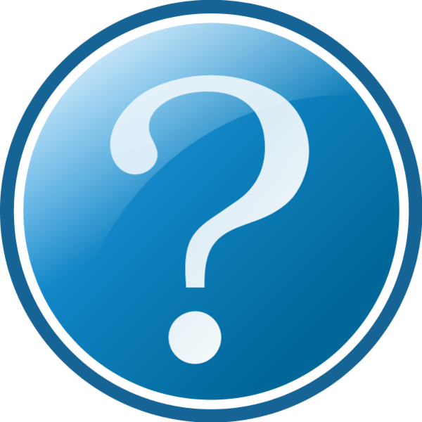 question-mark-in-a-blue-circle-8959-large