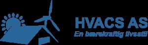 hvacs_logo-300x91